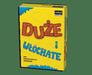 http://www.planszowkiwedwoje.pl/2017/11/duze-i-wochate-wrazenia.html