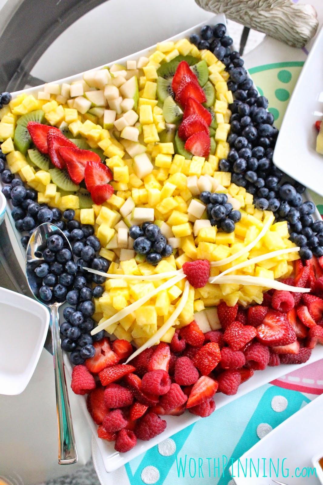 Bunny+Fruit+Platter.jpg