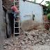 Santana do Acaraú registra 4º tremor de terra em cerca de 1 mês