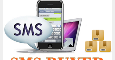 Cara Setting Sms Buyer Gratis - PULSA MURAH - CV. MARKET ...
