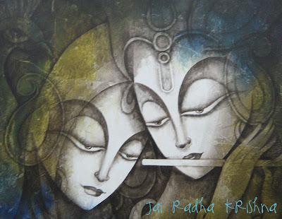 lord-krishna-jay-radhe-krishna-wallpaper