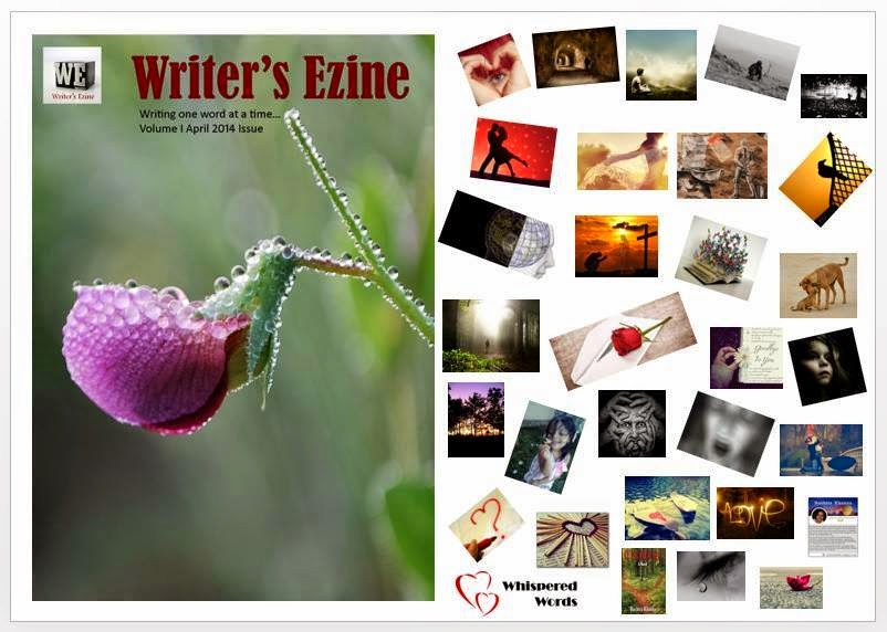 http://home.writersezine.com/Images/weauthors.png