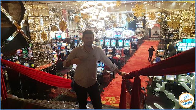 Lefkosa-Casino-Gezenti-Caner