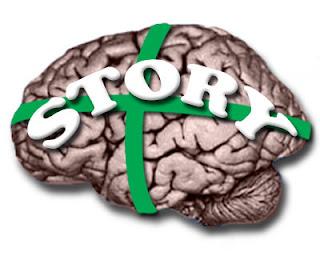 Brain on Story