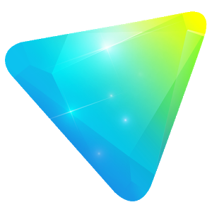 Wondershare Player for Android 3.0.5