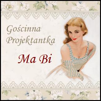 https://szuflada-szuflada.blogspot.com/2017/11/ma-bi-goscinna-projektantka-szuflady-w.html