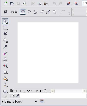 Software Untuk Membuat Animasi : software, untuk, membuat, animasi, Aplikasi, Membuat, Animasi, Bergerak, Keren, Cikimm.com