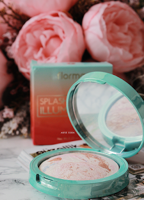 flormar-splash-powder-illuminator