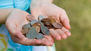 inheritance funds