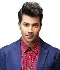 Varun Dhawan, Biography, Profile, Age, Biodata, Family , Wife, Son, Daughter, Father, Mother, Children, Marriage Photos.