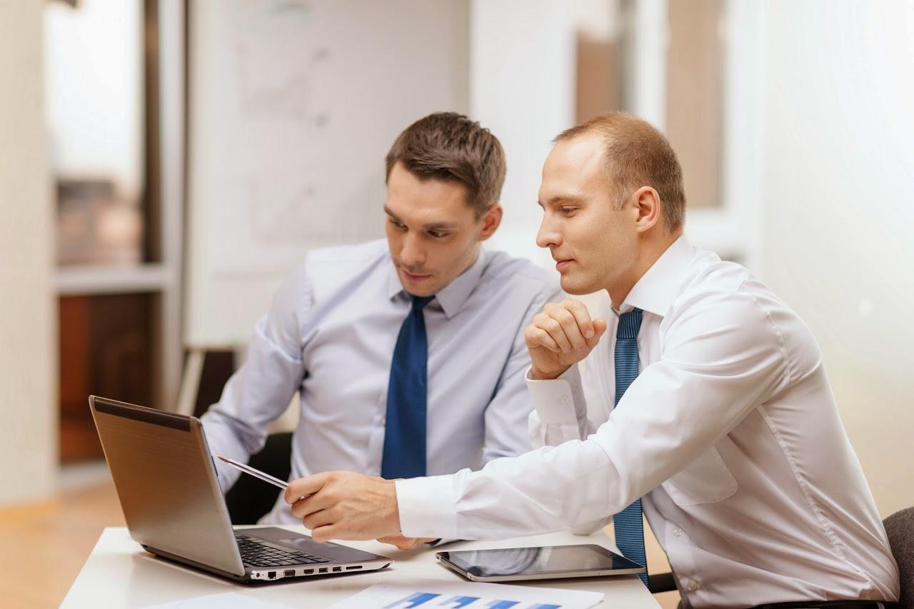 優秀的員工不一定是優秀的主管!培育幹部2要領,教出會帶人管事的好主管