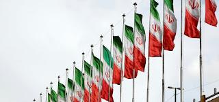 İran'dan ABD'nin Türk bakanlara yaptırım kararına tepki