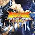 [Descargas][Anime] Saint Seiya: The Lost Canvas 26/26 Sub Español