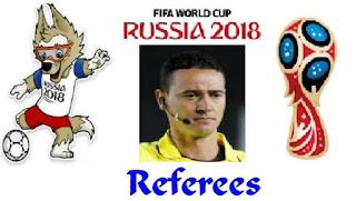 arbitros-futbol-mundialistas-ROLDAN