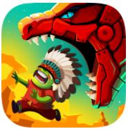 Download Dragon Hills 2 Apk Mod Unlimited Coins