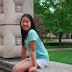 Introduction to Fellows: Christina Xu