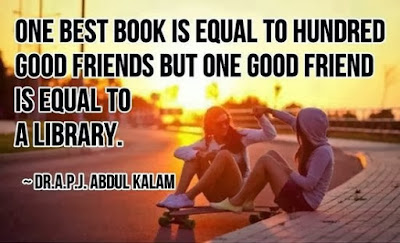 very-best-friend-quotes-inspirational-2