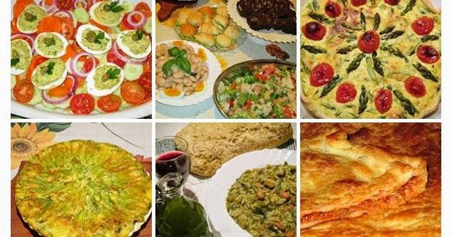 Raccontare un paese dalla mia cucina toscana - Appunti dalla mia cucina ...