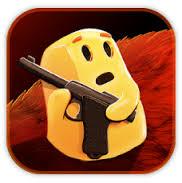 Download Hopeless The Dark Cave Android v1.4.18 Apk Mod Hack.jpg