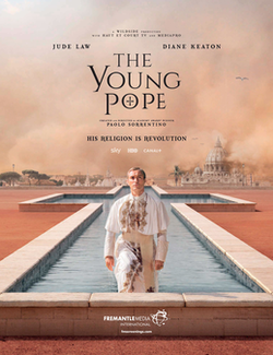 https://es.hboespana.com/series/the-young-pope/overview/06f334eb-b98e-4c98-8f7e-7e4ebe67eaaa