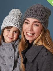 http://www.yarnspirations.com/pattern/knitting/all-family-hats