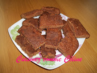 http://cuisinezcommeceline.blogspot.fr/2015/11/brownies-chocolat-noisette.html