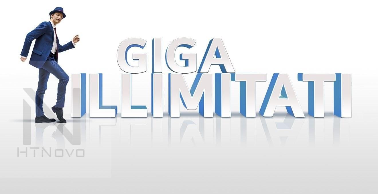 TIM-Giga-illimitati-gratis