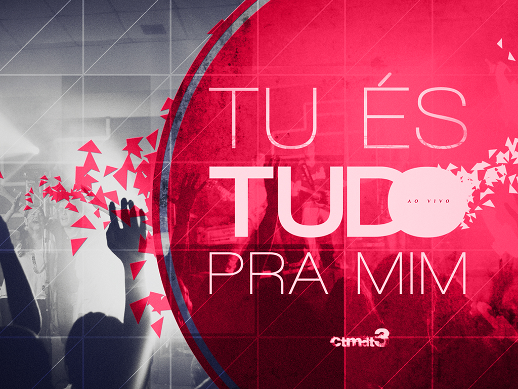 2012 LUO CD BAIXAR GRATIS PREGADOR