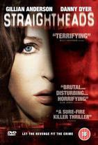 Watch Straightheads Online Free in HD