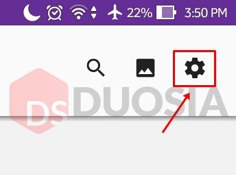 3 Cara Screenshot Tanpa Tombol di Android - Duosia