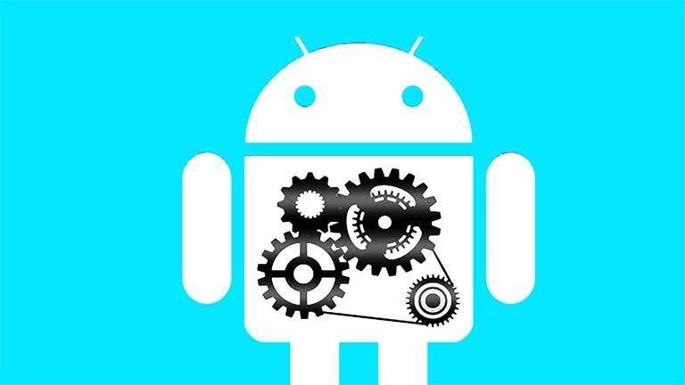 Begini Cara Mudah Memeriksa Prosesor Ponsel Android Yang Anda Miliki