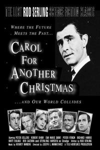 Watch A Carol for Another Christmas Online Free in HD