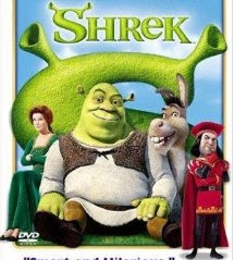 watch shrek online free full movie