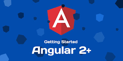 free Angular tutorial and course