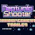 Neptunia Shooter  -  Fans de Shoot 'Em Up et Neptunia, préparez-vous!