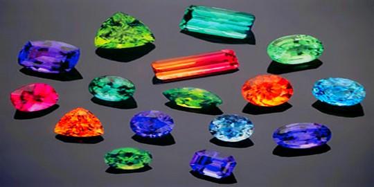 manfaat batu permata bagi kesehatan