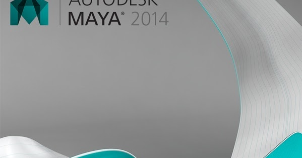 Autodesk MAYA 2014 Free Download Offline Installer