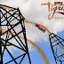 """Busch Gardens Tampa Bay anuncia """"Tigris"""" nueva montaña rusa emocionante de multiple lanzamiento #TakeOnTigris"""
