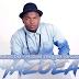 Rama Dee-Mazoea (Reggae Version)   New Audio