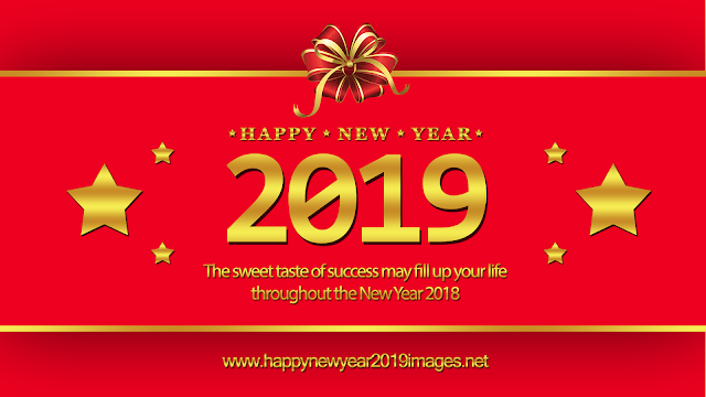 Download free Happy New Year 2019 hd 3d images wallpapers