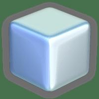 NetBeans Logo FileSeries FS