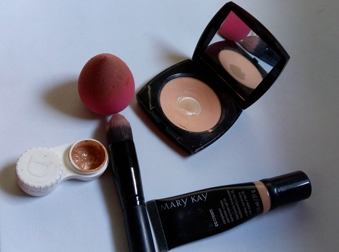 DeniseMendonça, Denise Mendonça Blog Base Escura? Moda e  Beleza