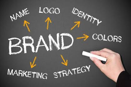 9 Tips Membuat Nama Brand (Merek) yang Bagus, Menarik dan Keren untuk Usaha Baru Anda