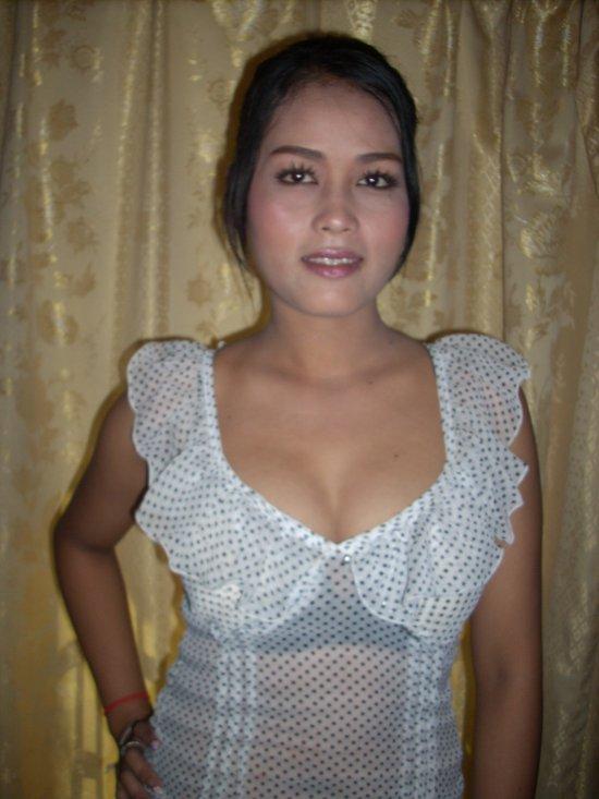 Wanita tan beautiful girl and hot sex 5