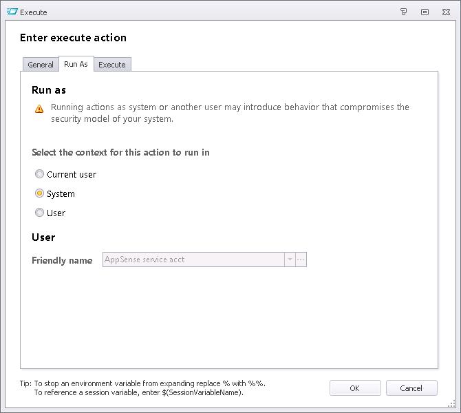 Windows 10 part #3 - roaming the Windows 10 Start tile