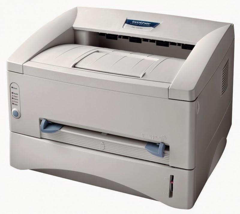 Brother hl-1240 printer driver cloud computing software.