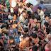 Santri Tasikmalaya Peduli Rohingya