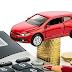 ΑΛΛΑΓΕΣ ΣΤΑ ΤΕΛΗ ΚΥΚΛΟΦΟΡΙΑΣ! Γκάζια στις αυξήσεις για όσους έχουν παλιά αυτοκίνητα (ΠΑΡΑΔΕΙΓΜΑΤΑ)
