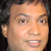 Sunil Pal comedy show, laughter challenge, comedy video, great indian laughter challenge, video age, wiki, biography