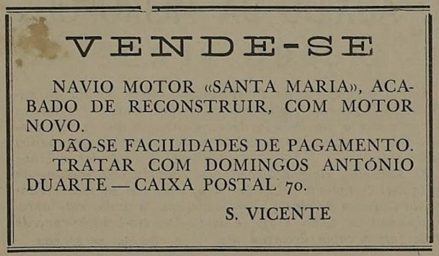 3037  Prestes a cumprir o sonho da sua vida, o nosso amigo Adri está a  caminho de São Vicente 78370b8762